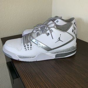 1c6da8c5b8bf Men s Jordan Shoes From Footlocker on Poshmark
